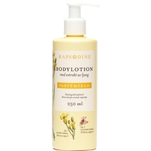 250 ml - Bodylotion