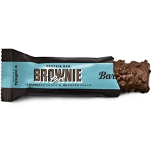 40 gram - Brownie - Barebells Protein Core Bar