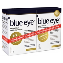Blue Eye Dubbelpack