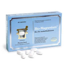 bio pycnogenol vægttab