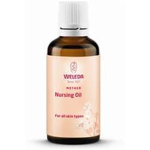 Nursing Oil 50 ml