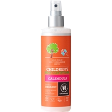 Calendula Spray Conditioner