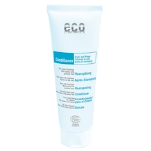 125 ml - eco cosmetics Conditioner