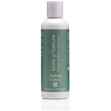 200 ml - Tints of Nature Hydrate Conditioner