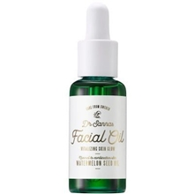 30 ml - Facial Oil Vitalizing Skin Glow