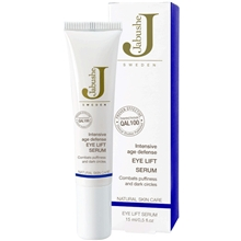 Jabushe Eye-Lift Serum