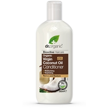 Virgin Coconut Oil - Conditioner