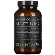 Marine Collagen Beauty Blend