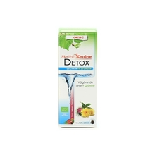 MethodDrain Detoxine