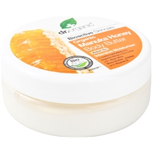 Manuka Honey - Bodybutter