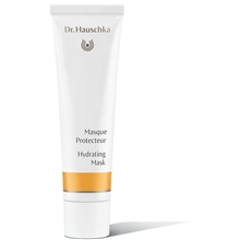 Hydrating Cream Mask