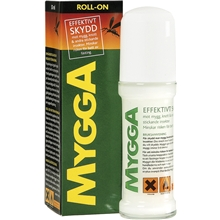 MyggA roll-on