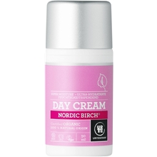 Nordic Birch Day cream