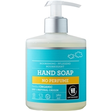 380 ml - No Perfume Hand Soap