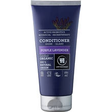 Purple Lavender Conditioner