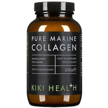Pure Marine Collagen Powder