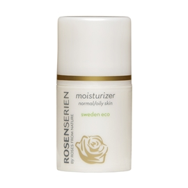 Moisturizer normal-oily