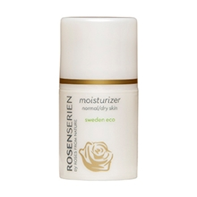 50 ml - Moisturizer normal-dry