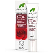 Rose Otto - Eye Serum
