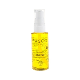Sasco Hair Oil