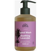 Soothing Lavender Hand Wash 300 ml