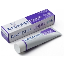 100 ml - Toothpaste Fennel