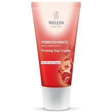 30 ml - Pomegranate Firming Day Cream