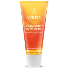 50 ml - Sea Buckthorn Hand Creme