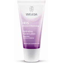 30 ml - Iris Hydrating Facial Lotion
