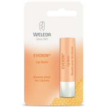 Everon Lip Balm