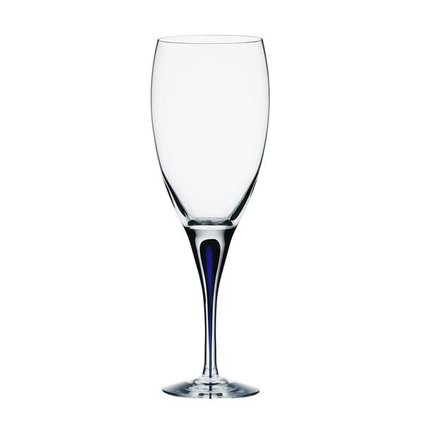Rødvinsglas 74 cl Zenz (6stk) - Vinbasen.dk