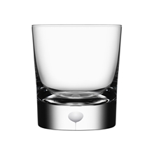 Intermezzo Satin Whiskyglas