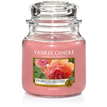 Yankee Candle Classic Medium