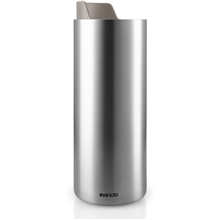 Urban To Go Cup 0,35 liter