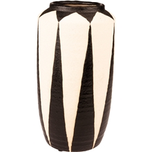 DAY Saray Decor Vase 30,5 cm