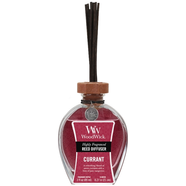 WoodWick Duftpinde