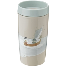 BRING-IT Moomin To Go Cup 34 cl