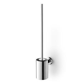 Super Toiletbørste Sæt, Væghængt SCALA - Opbevaring - Zack | Shopping4net YO09
