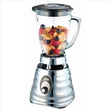 Oster Beehive Classic Blender
