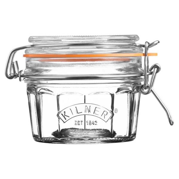 Ubrugte Patentglas Vintage - Køkkentilbehør - Kilner | Shopping4net JB-57