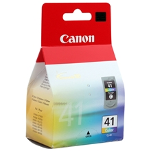 Canon CL-41 Color 0617B001