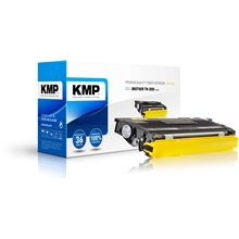 KMP B-T10 - Brother TN-2000 1159.0000