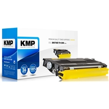 KMP - TN2000 Twin Pack 1159.5000