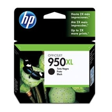 HP 950XL Black CN045AE_BGX