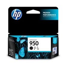 HP 950 Black CN049AE
