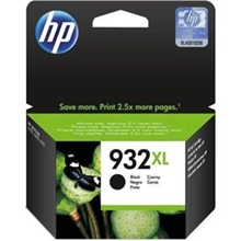 HP 932XL Black CN053AE_BGX