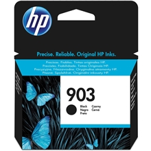 HP 903 Black T6L99AE