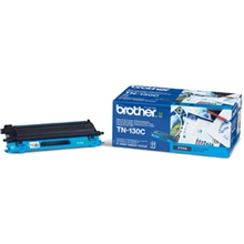 Brother TN-130C Cyan TN130C