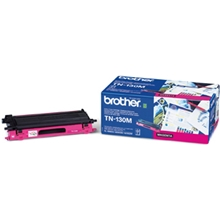 Brother TN-130M Magenta TN130M