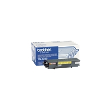 Brother TN-3230 Black TN3230